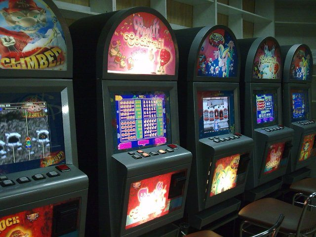 Играйте в онлайн казино Вавада в свое удовольствие