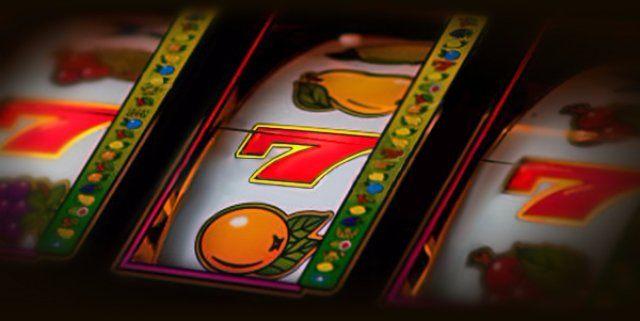 Онлайн-казино Вулкан – огромный выбор развлечений