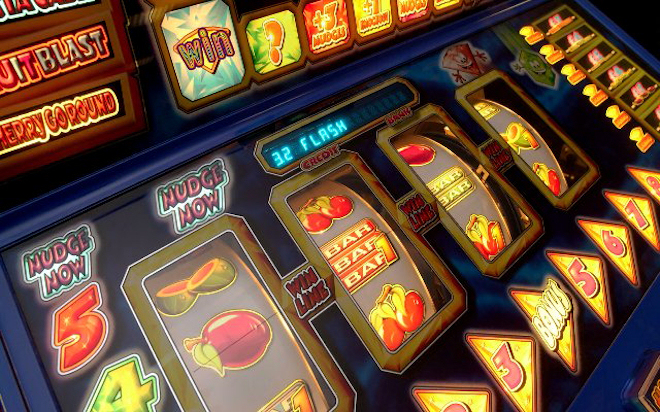 Как поиграть в казино Джойказино без проблем