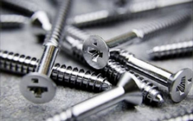 Как купить промышленные метизы оптом и не ошибиться в выборе поставщика?