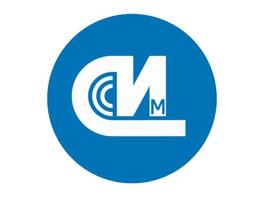 ЗАО «Связь инжиниринг М» запускает партнерскую программу