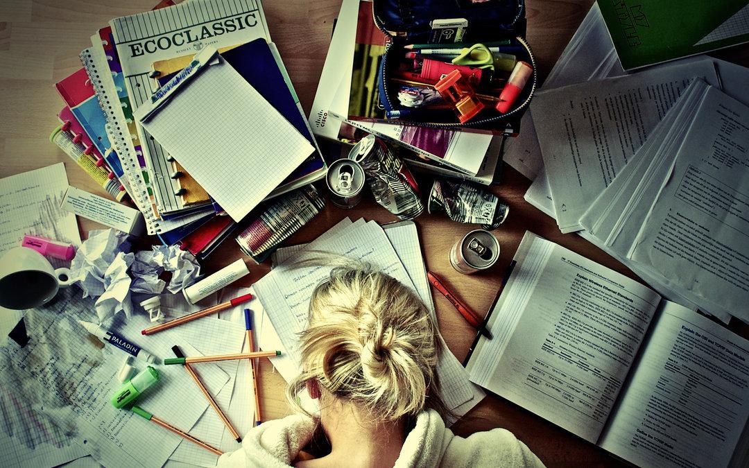 Никогда не поздно: на какие онлайн-курсы стоит подписаться, чтобы провести лето с пользой