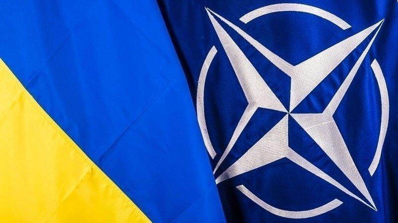 Президент хочет изменить Конституцию ради ЕС и НАТО
