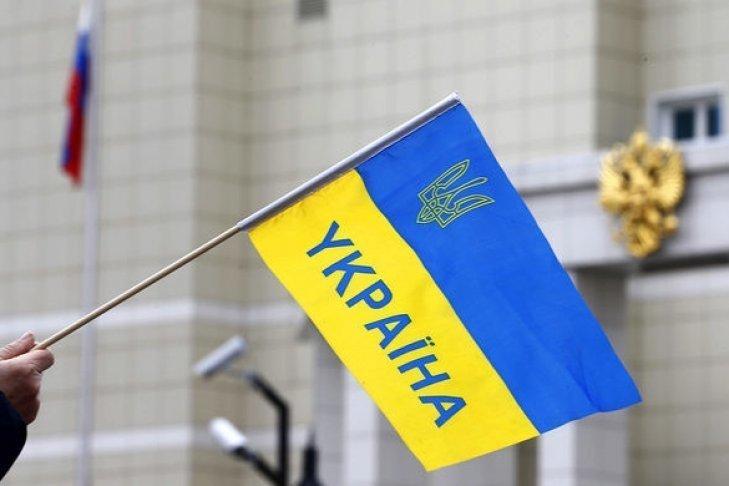 Украина готова обменять 23 россиян на 23 украинских политзаключенных в России