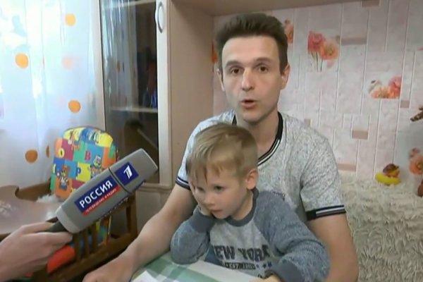 Ивановцу уменьшили ипотечную ставку после после прямой линии Путина