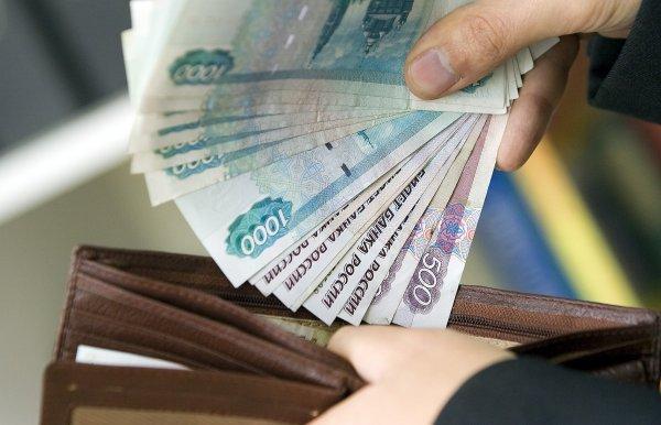 Эксперт: Сахалин удивил россиян аномально высокими зарплатами