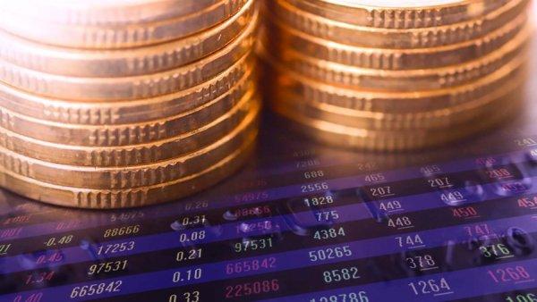 О правоотношениях, которые вытекают из оборота криптовалют на рынке РФ – мнение гендиректора Национальной Юридической Службы «Амулекс» Дмитрия Макаренко