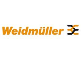 Weidmüller демонстрирует свои инновации на выставке «ИННОПРОМ-2018»