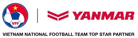Yanmar возобновляет спонсорство национальной сборной Вьетнама по футболу