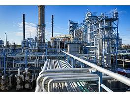 12 сентября «Газпром», «Башнефть», «ЛУКОЙЛ», «НОВАТЭК» примут участие в конференции «Нефтегазопереработка-2018»