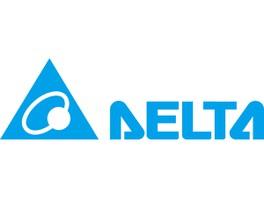 Delta Electronics и «Темпесто»: 10 лет совместной работы