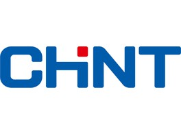 Chint Electric представит решения для энергетики на «Иннопром — 2018» в Екатеринбурге