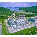 Станции АО «ДВЭУК» увеличили производство тепло- и электроэнергии в I полугодии 2018 года