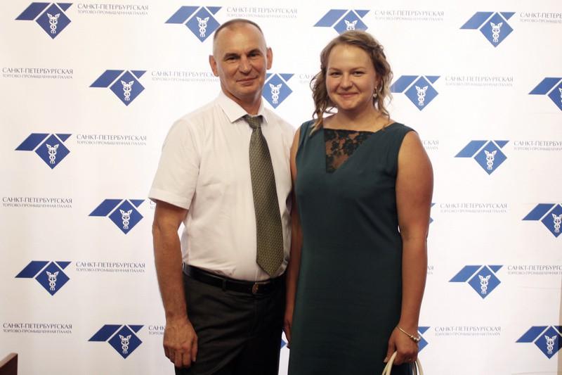 Группа компаний «ВИЛЕД» провела всероссийскую конференцию дистрибьютеров