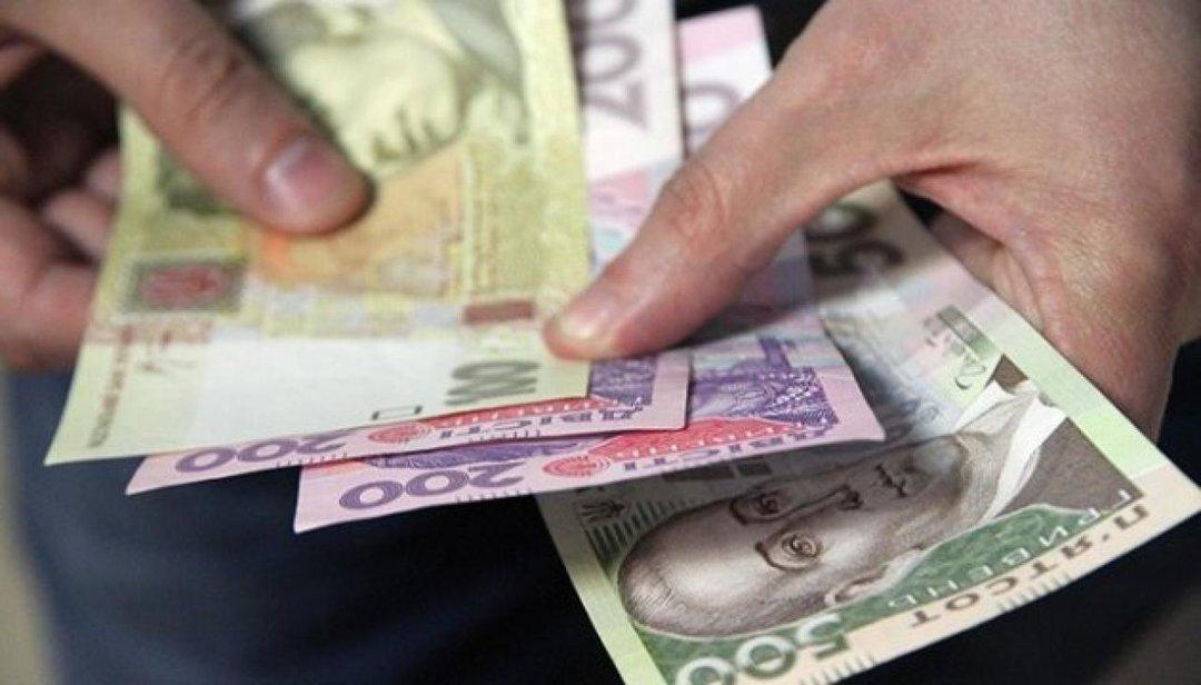 115 тис. субсидіантів через борги ризикують лишитись без державної допомоги