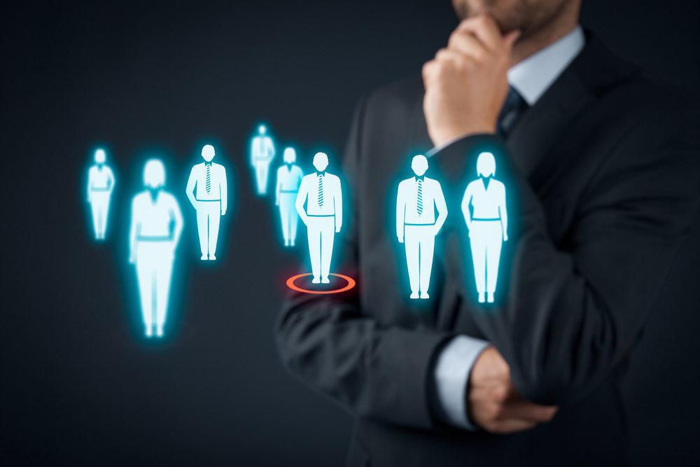5 устаревших практик подбора персонала, которых следует избегать