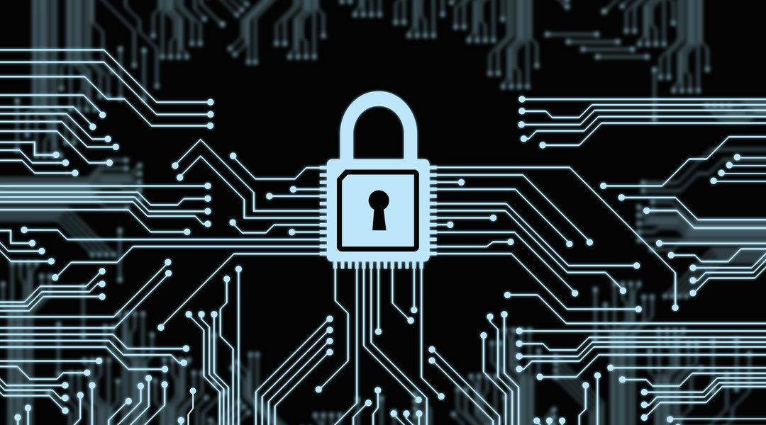 Безопасность для бизнеса: 10 правил, которые защитят вас от хакеров