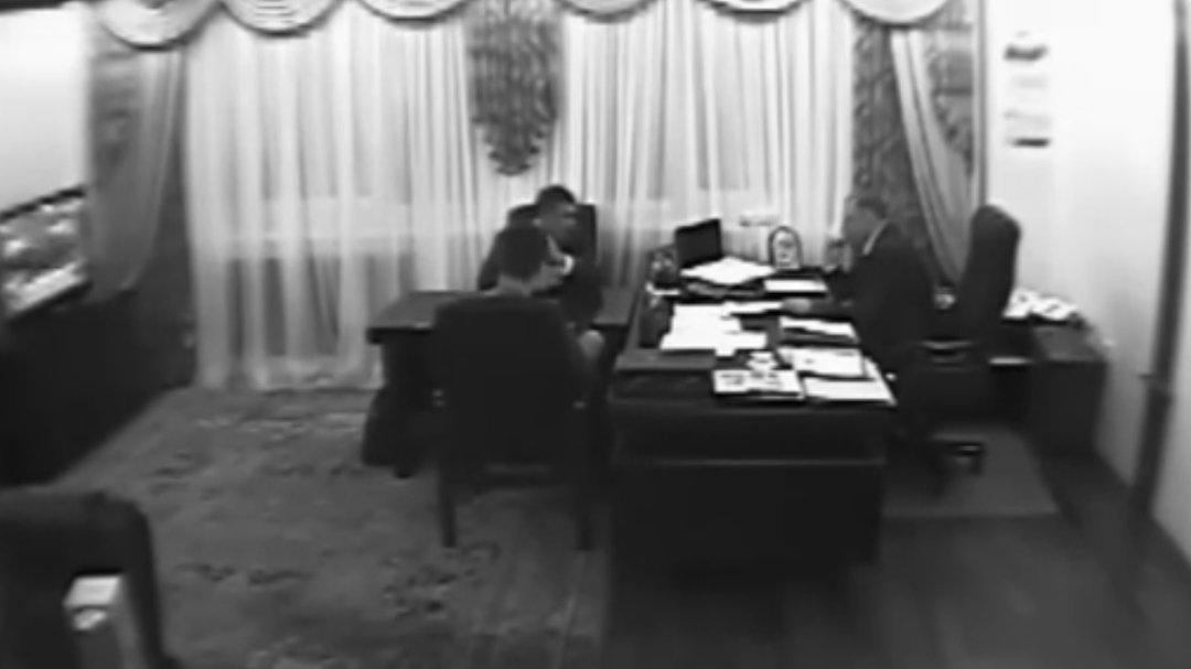 """""""Дело рюкзаков"""" закрыли — СМИ"""