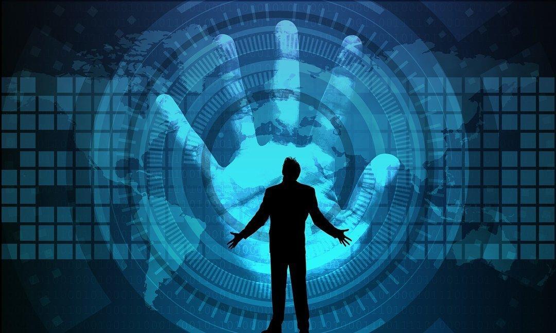 Какие IT-тренды сегодня трансформируют деловую среду