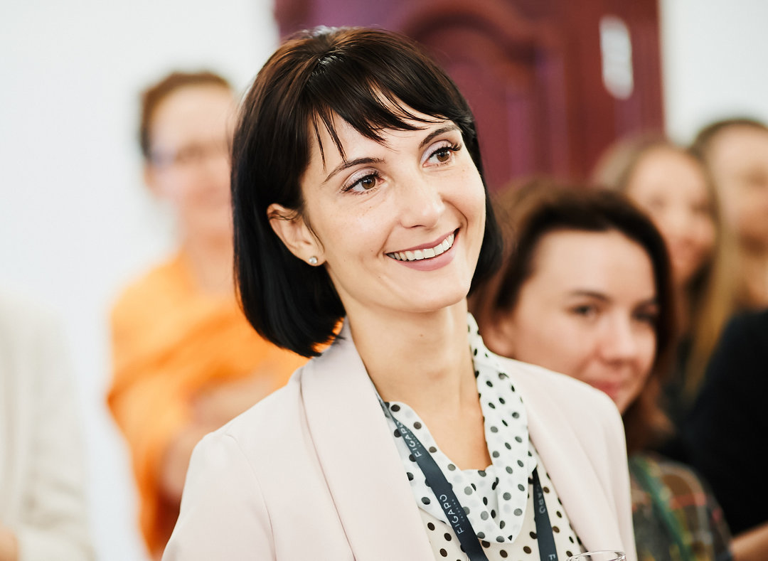 Какие плюсы для бизнеса в культивировании ЗОЖ на рабочем месте