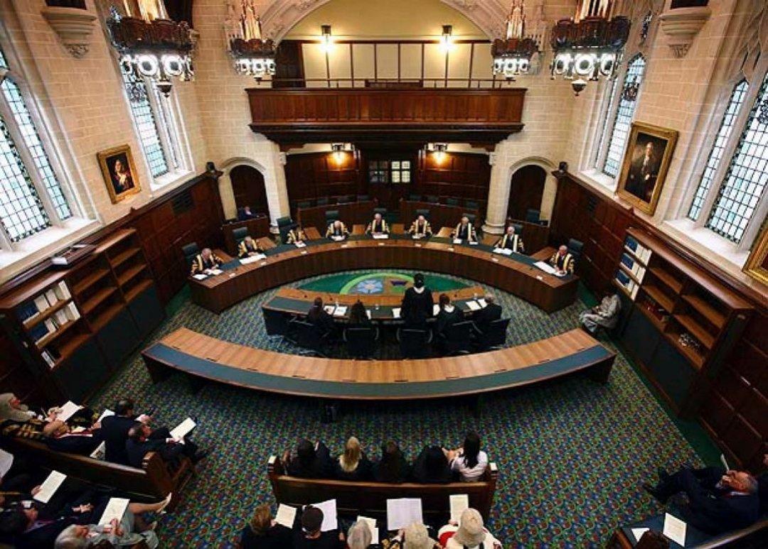 Лондонский суд решил, на что Коломойский может получить часть арестованных средств