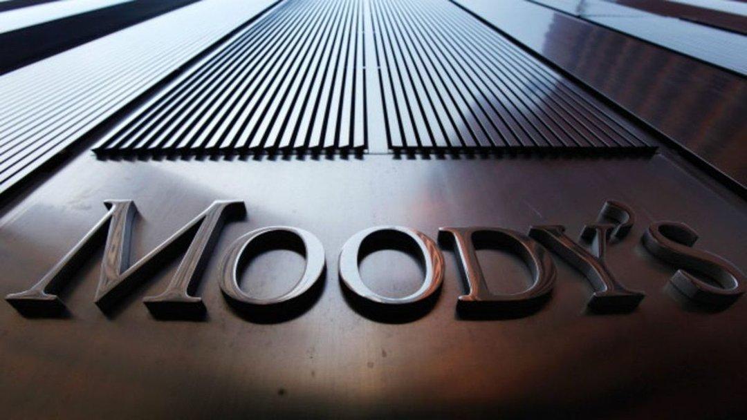 Moody's улучшило прогноз развития банковской системы Украины