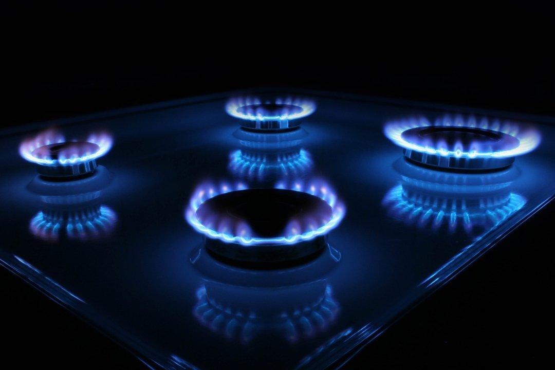 Полный разбаланс: как льготные поставки газа поставили под угрозу реформу рынка газа