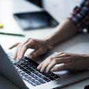 Сервис PayPong — онлайн платформа мгновенных финансовых услуг