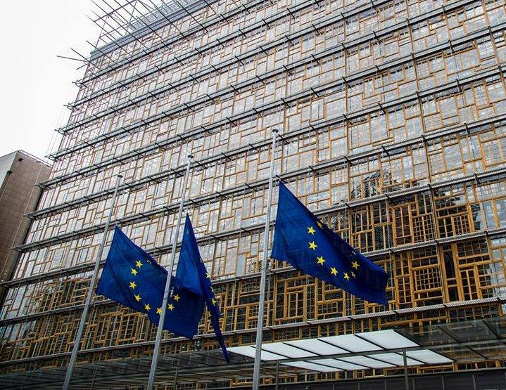 Совет ЕС в очередной раз продлил санкции против России