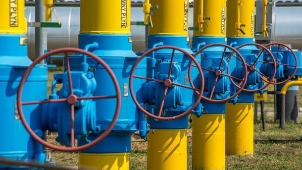В 2018 году цены на газ для населения вырастут на 18% — прогноз Минэкономики
