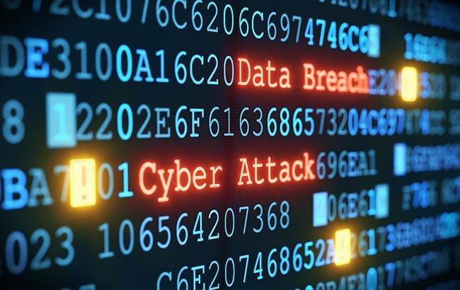 В Германии заявили о кибератаках из России на немецкие медиа и химкомпанию