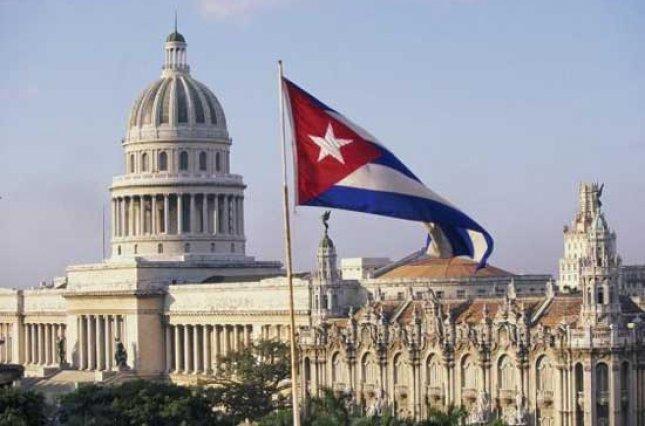 В Кубе готовятся менять конституцию: появится частная собственность и выборы президента