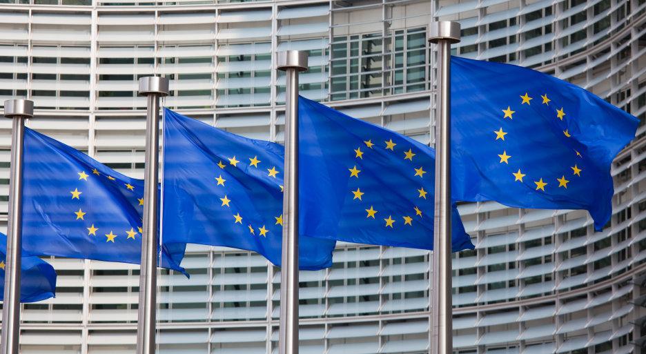 Как в ЕС намерены разграничивать нуждающихся в защите беженцев от нелегальных мигрантов