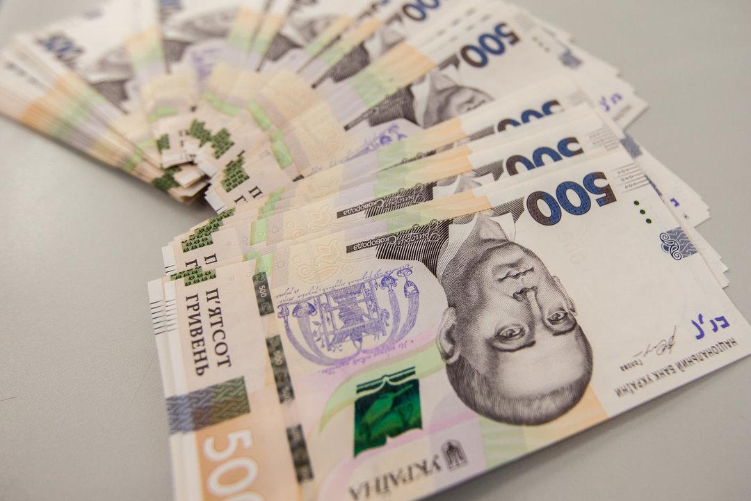 За год налоговики раскрыли схем уклонения от налогов на 16 млрд грн