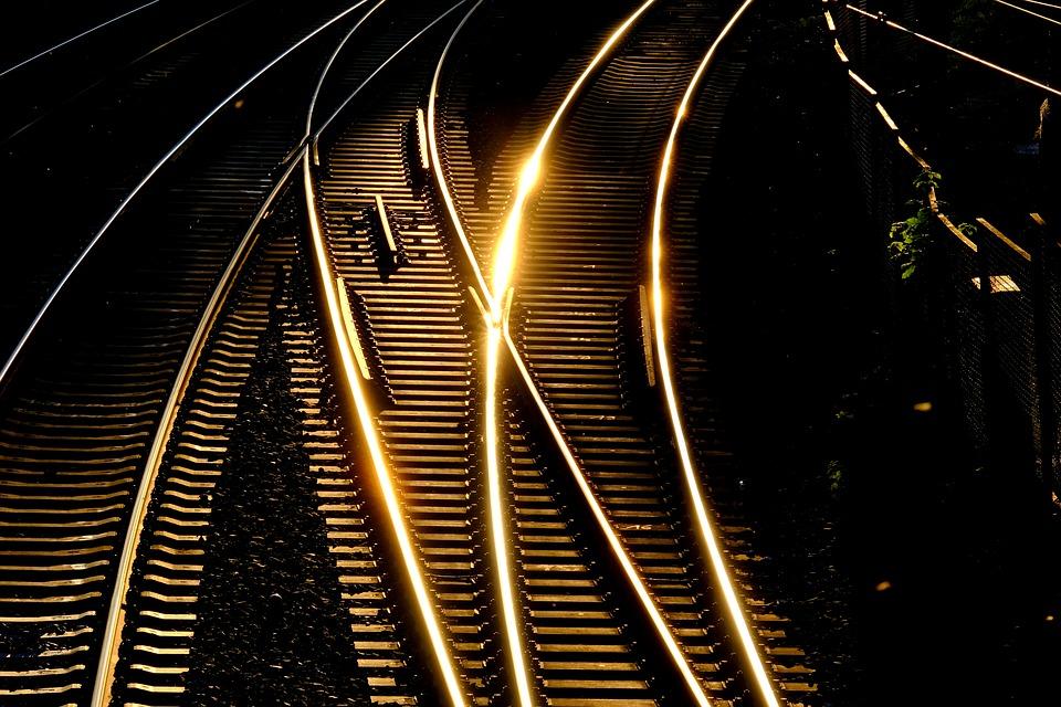 """""""Воздушные замки"""" Мининфраструктуры: что не так с Транспортной стратегией"""