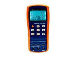 «Эталонприбор» сообщает о продлении срока действия свидетельства об утверждении типа средств измерений на RLC-метры АМ-3123 и АМ-3125