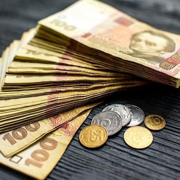 Bloomberg предупредило о рисках нового финансового хаоса на Украине