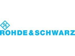 В Москве состоится очередной Клуба Радиоинженеров Rohde & Schwarz
