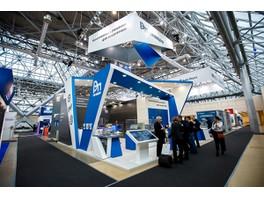 «РЭП Холдинг» впервые примет участие на Российском энергетическом форуме