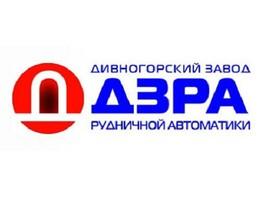 ООО «ДЗРА» выпустил ящики силовые серии ЯВЗШ