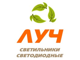 Завтра состоится вебинар о светотехнических новинках компании «Электротехника и Автоматика»