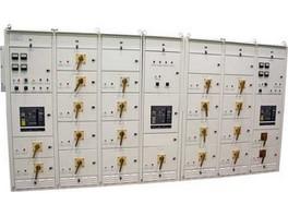 МЭТЗ им. В.И.Козлова отгрузила партию оборудования для нужд ОАО «Керамин»