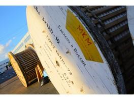 МОЭСК одобрила применение кабеля «ТЭВОКС» на своих энергообъектах