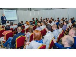 Председатель совета директоров АО «Завод «Энергокабель» проведет практический семинар на выставке «Город света»