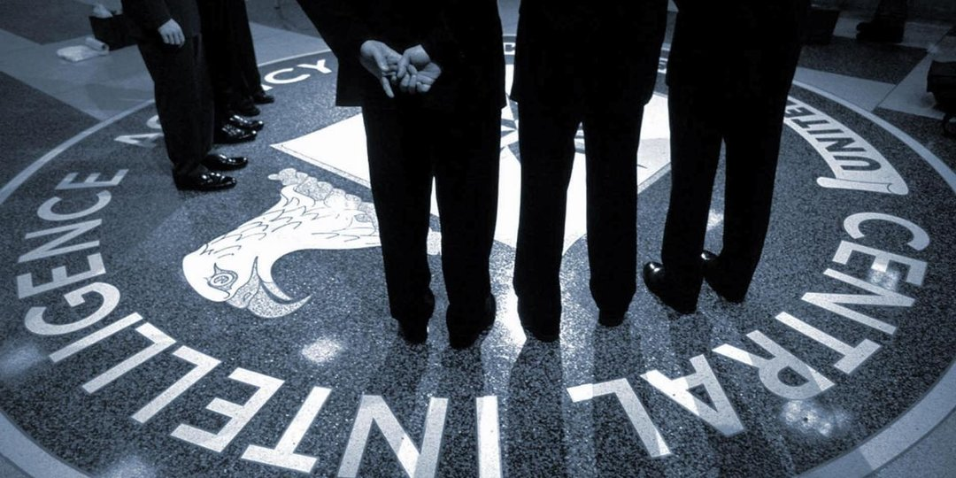 Американские разведчики в России перестали выходить на связь — NYT
