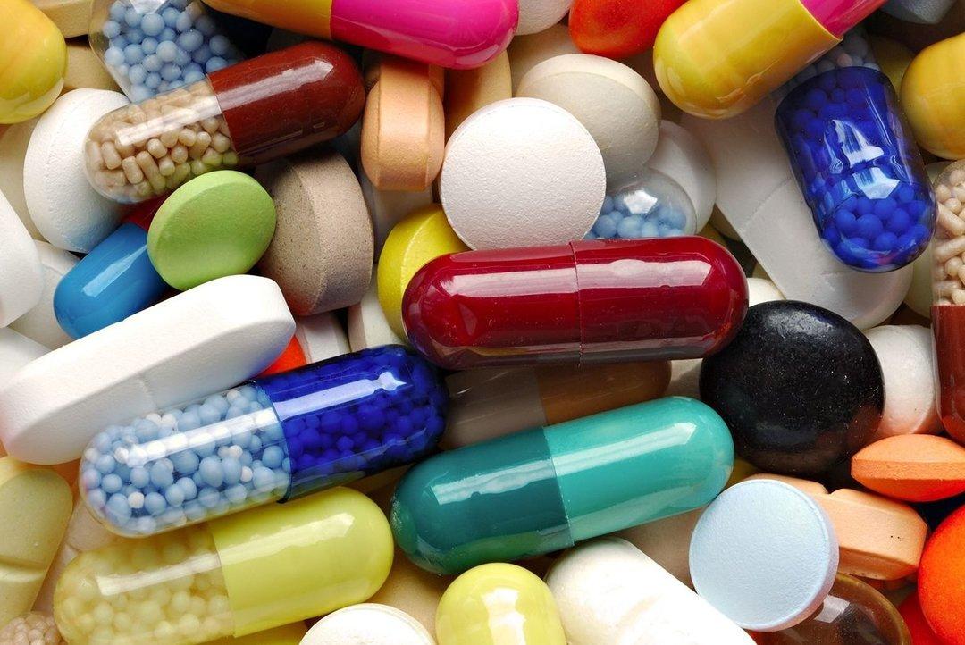 Антимонопольный комитет выписал четырем фармацевтам штраф в 18 млн грн