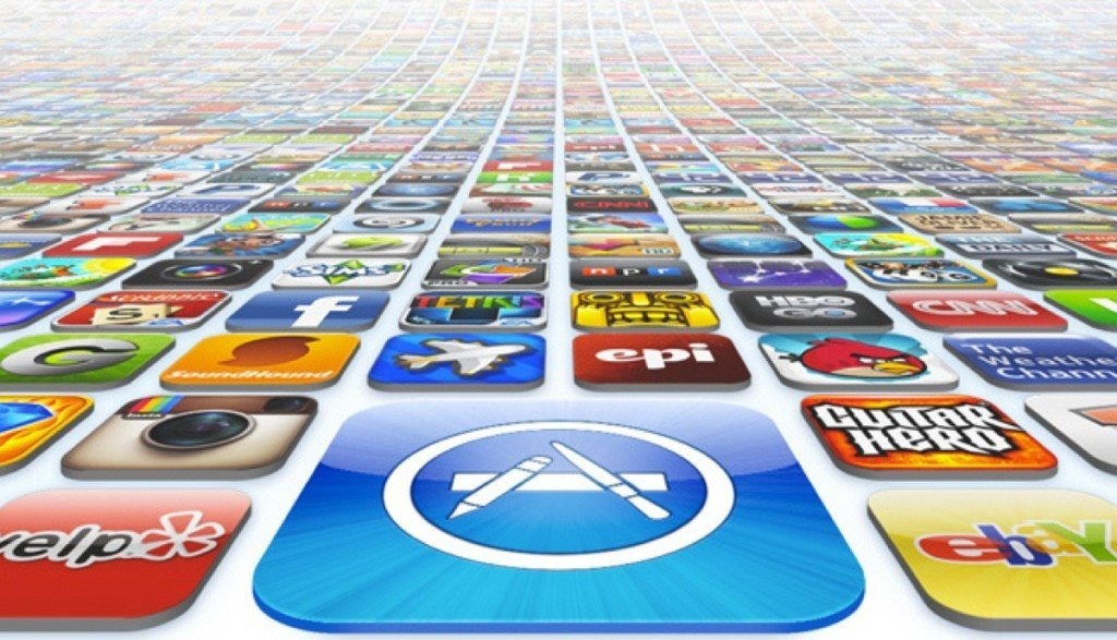 Apple удаляет тысячи приложений с азартными играми из-за критики в Китае