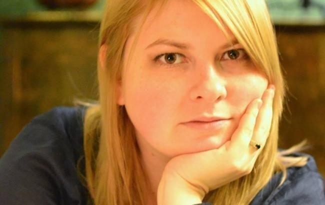 Арестованы ещё двое подозреваемых в нападении на Екатерину Гандзюк