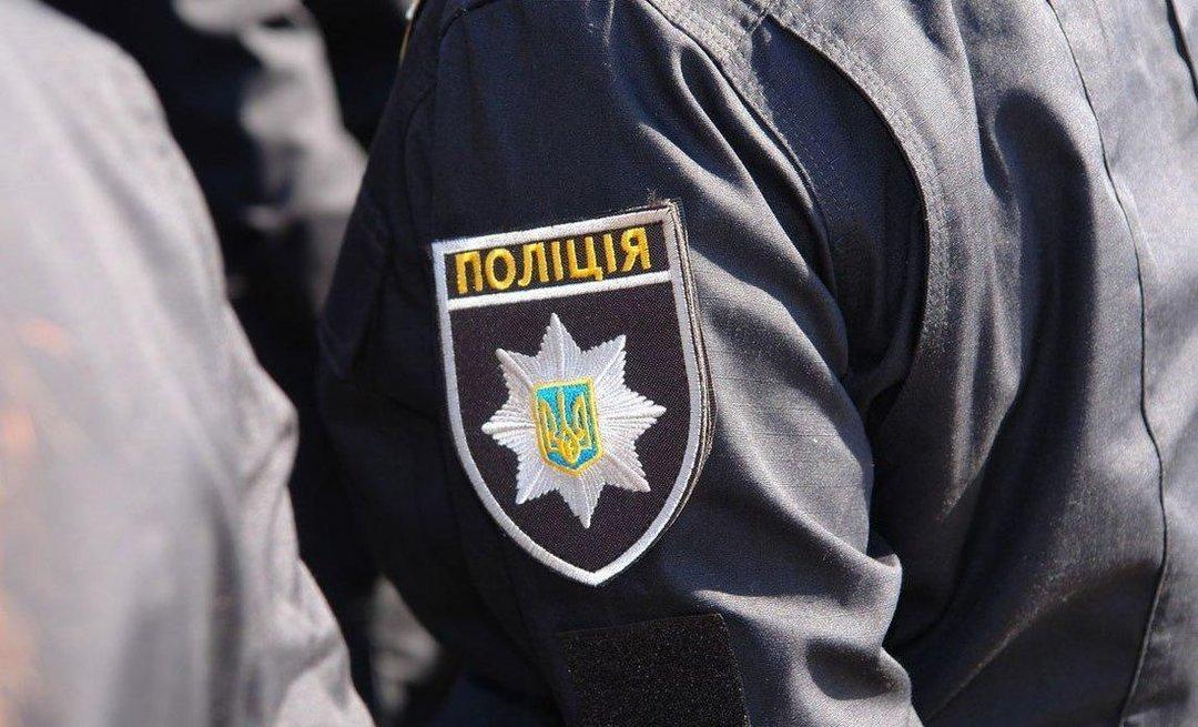 Нацполиция не исключает провокаций во время празднований Дня Независимости Украины