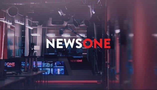 Портнов заявляет, что получил телеканал NewsOne в управление на три года